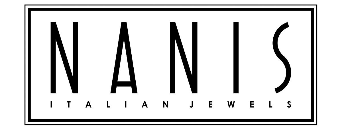 Nanis